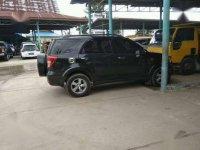 Toyota Rush Ganteng 2008