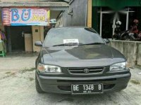 Toyota Corolla 1996 Sedan