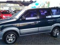 Toyota Kijang Krista 2000 MPV