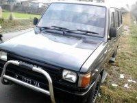 Dijual Toyota Kijang 1990