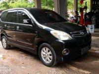 Toyota Avanza S Tahun  2009