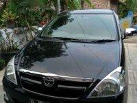 Dijual mobil Toyota Kijang Innova V Luxury 2008