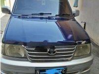 Jual mobil Toyota Kijang Krista 2003 MPV