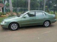 Toyota Corona Absolute Matic 1997