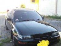 Toyota Corlla 1993 Sedan
