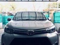Jual Toyota Avanza Veloz 1,5 Tahun 2015