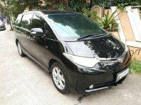 Jual mobil Toyota Previa Full Spec 2008 MPV