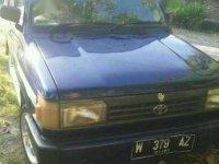 Dijual Toyota Kijang SGX 1994