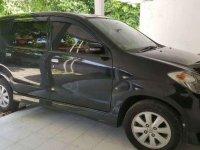 Dijual Toyota Avanza S 2008