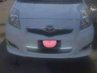 Dijual Toyota Yaris  S limited 2011