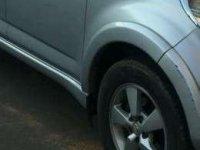 Dijual Mobil Toyota Rush S 2008