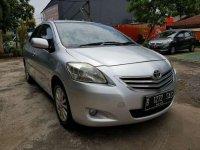 Dijual Mobil Toyota Vios G 2012
