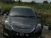 Dijual Toyota Vios G 2009
