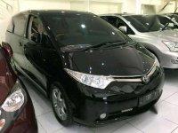 Toyota Previa Full 2008