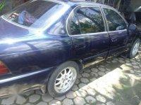 Toyota Corolla Tahun 1992
