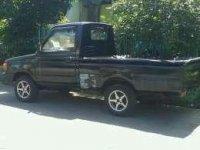 Toyota Kijang Pick Up Tahun 1987