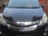 Toyota Avanza Veloz 1.5 M/T 2015
