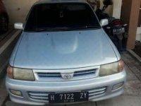 Jual Toyota Starlet 1.0 1996