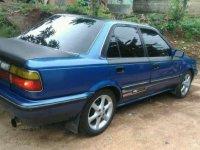 Jual Toyota Corolla Spacio 1.5 1989