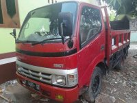 Jual Toyota Carry Pick Up 2003
