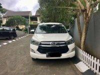 Dijual Toyota Kijang Innova Q 2015