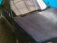 Toyota Soluna GLi 2001 Automatic