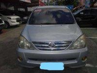 Dijual Mobil Toyota Avanza G MPV Tahun 2006
