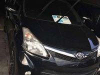 Dijual Mobil Toyota Avanza Veloz 2012