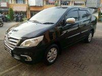 Jual Mobil Toyota Kijang 2014