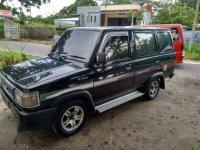 Dijual Toyota Kijang SGX Tahun 1994