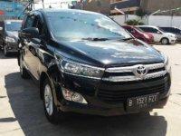 Toyota Kijang Innova G 2017 MPV