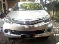 Dijual Toyota Avanza G Luxury 2013
