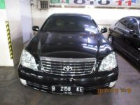 Toyota Crown Royal Saloon 2005