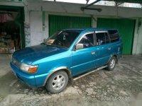 Dijual Toyota Kijang LGX 1997