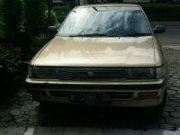 Toyota Corona 1989
