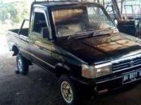 Jual cepat Toyota Kijang Pick Up 1994
