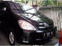 Dijual mobil Toyota Kijang Innova E 2008 MPV