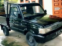 Dijual Toyota  Kijang Pick-Up 1989