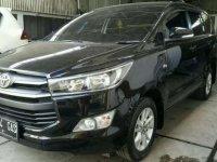 Toyota Kijang  Innova G Tahun  2016