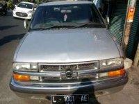Toyota Soluna 2000