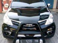 Jual Cepat All New Toyota Avanza E 2013