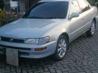 Jual mobil Toyota Corona 1995 Jawa Timur