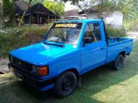 Toyota Kijang Super Pick Up 1994