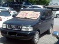Toyota Kijang LSX 2002
