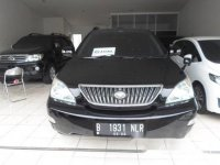 Toyota Harrier 3.0 Air S 2005