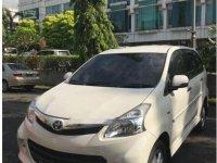 Jual mobil Toyota Avanza Veloz 2014 MPV