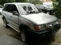 Toyota Kijang LGX-D 1997