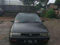Jual Toyota Corona  1.6 1990