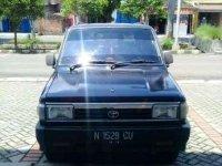 Dijual mobil Toyota Kijang 1.5 Manual 1994