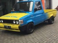 Dijual Toyota Kijang Pick-Up 1991
